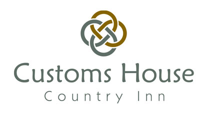 Customs House Inn