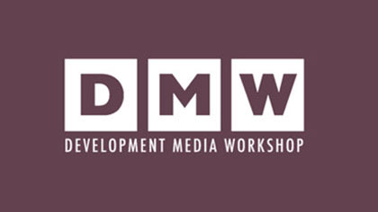 Development Media Workshop