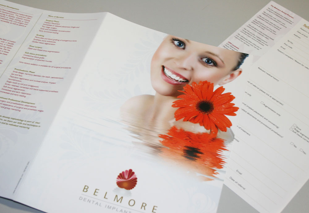 Belmore Dental